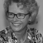Liesbeth Heenk, Uitgever van E-Books op Amazon
