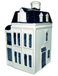 http://amsterdampublishers.com/wp-content/uploads/2014/09/Collectors-item-91-KLM-houses.jpg