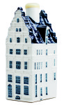 Collectors-item-92-KLM-houses