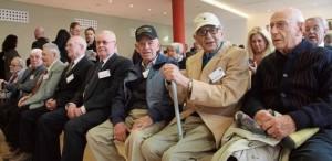 Holocaust_survivors_at_vaihingen_april_2015