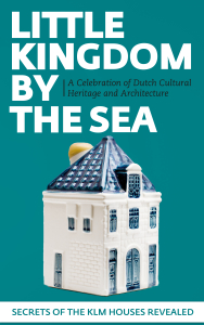 Little_kingdom_by_the_sea_mark_zegeling