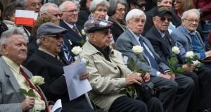 Manny_steinberg_70_year_commemoration_kz_vaihingen_april_2015