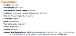 Outcry_free_promo_Amazon_oktober_16_2014
