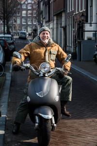 Thom_harinck_kickboxing_coach_memoirs_by_amsterdam_publishers