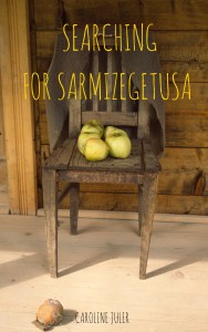 Sarmizegetusa_caroline_juler_amsterdam_publishers