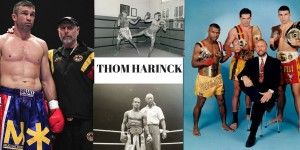 Thom_harinck_memoirs_by_amsterdam_publishers