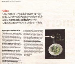 Sla_met_suiker_amsterdam_publishers_parool