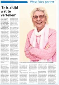 Sla_met_suiker_annemarie_hering_amsterdampublishers