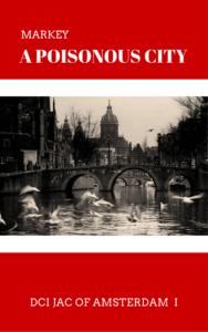 DCI_jac_of_amsterdam_poisonous city