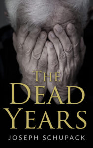 Dead_years_holocaust_memoirs_joseph_schupack_amsterdampublishers