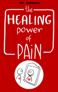 The_healing-power_of_pain_ybe_casteleyn_amsterdam_publishers
