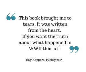 Outcry_holocaust_memoirs_review_may_2015