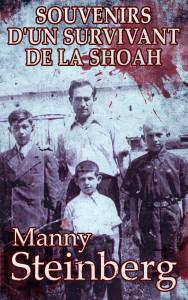 souvenirs_d'un_survivant_de_la_shoah