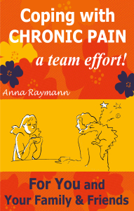 Amsterdam_publishers_coping_with_chronic_pain_for_you_and_your_family_&_friends