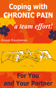 Coping_with_chronic_pain_a_team_effort_for_you_and_your_partner