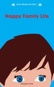 Happy_family_life_marjolein_smit