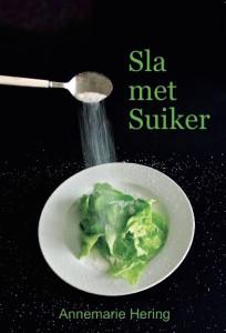 Sla_met_suiker_annemarie_hering