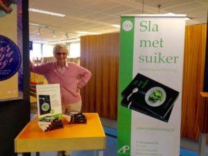 annemarie_hering_sla_met_suiker_amsterdampublishers