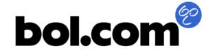 deze-amsterdampublishers-publicatie-is-te-koop-op-bol-com