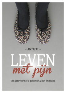 amsterdam_publishers_leven_met_pijn_antje_o._