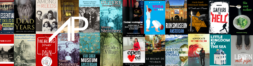 Amsterdam Publishers