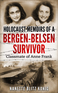 Holocaust_Memoirs_of_a_BergenBelsen_Survivor_by_nanette_blitz_konig